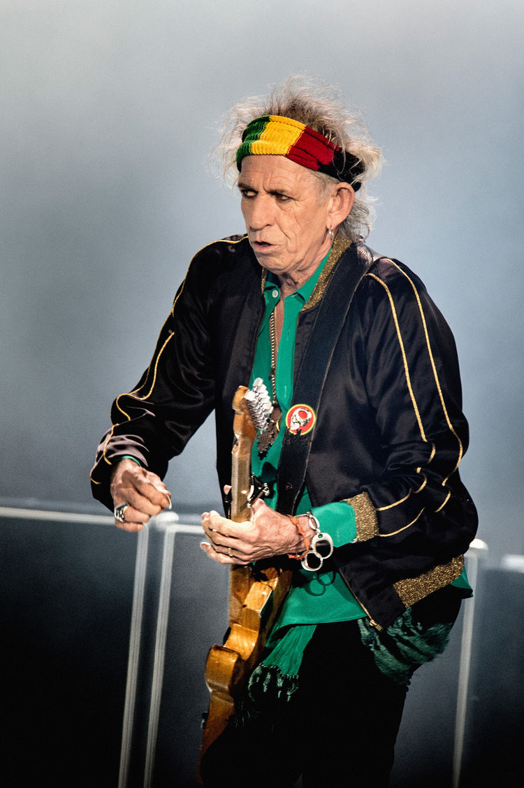 Rolling stones keith richards 2014 by clemens mitscher dsc0131 hoch