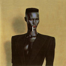 Rjt 27 grace jones nightclubbung