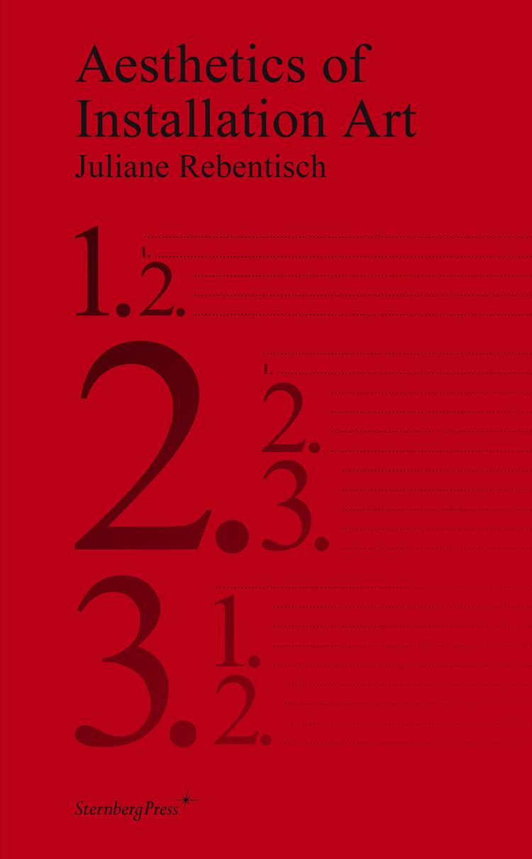 book Manual of