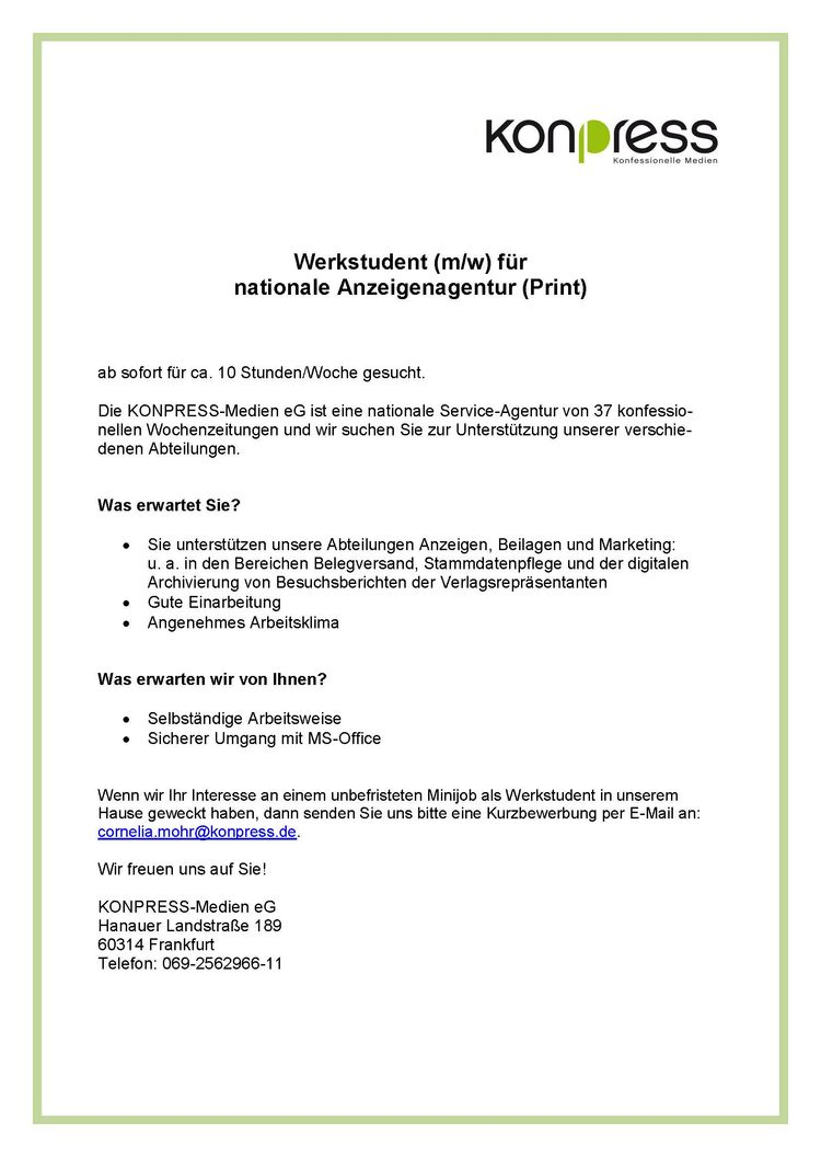 Hfg Offenbach