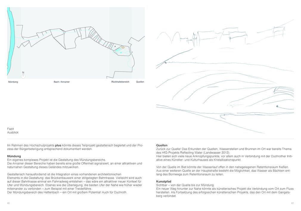 Hfg Offenbach Interkulturelles Design