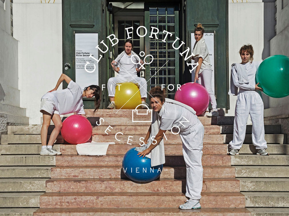 Club fortuna fit for secession 2015 1