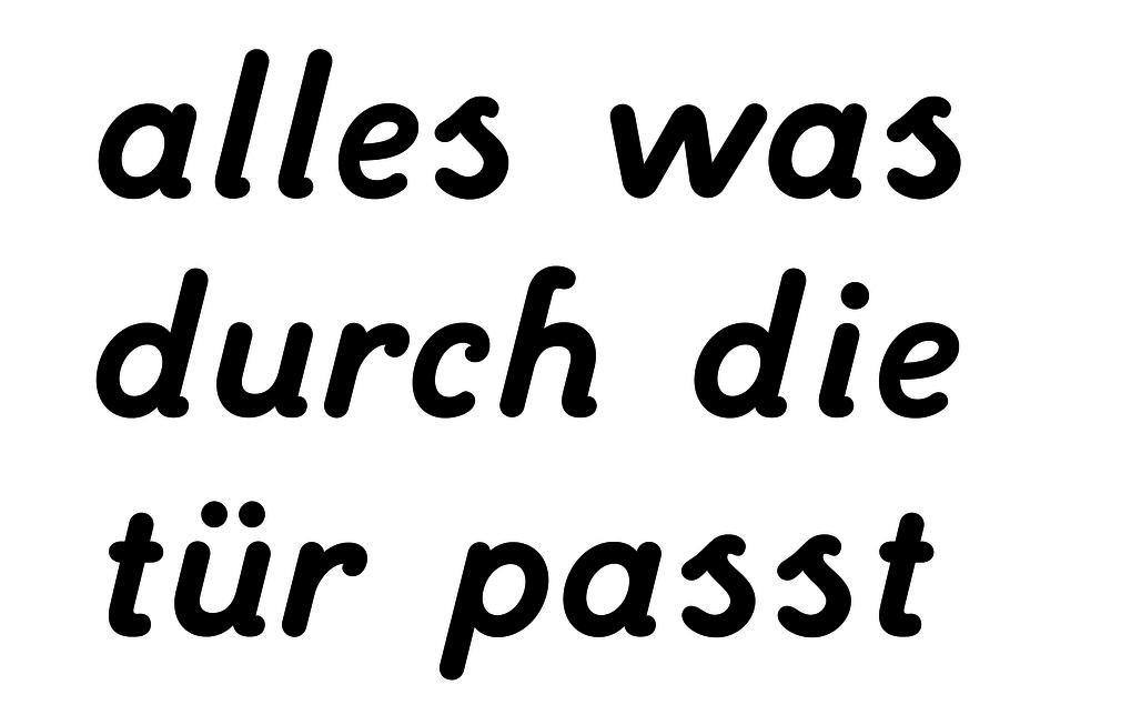 17 best images about hörakustik pegels in offenbach on pinterest, Innenarchitektur ideen