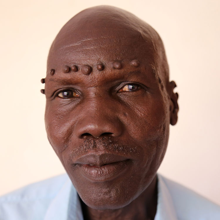 Hfg offenbach japanische tattoos und afrikanische narben for Hfg offenbach