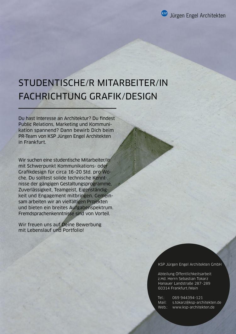 Tolle Architektur Student Lebenslauf Ideen - Entry Level Resume ...