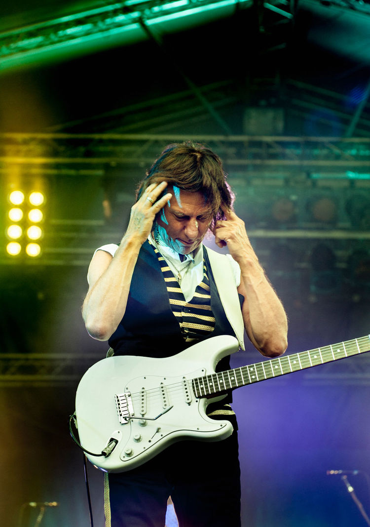Jeff beck 2010 by florian albrecht schoeck 3612 big