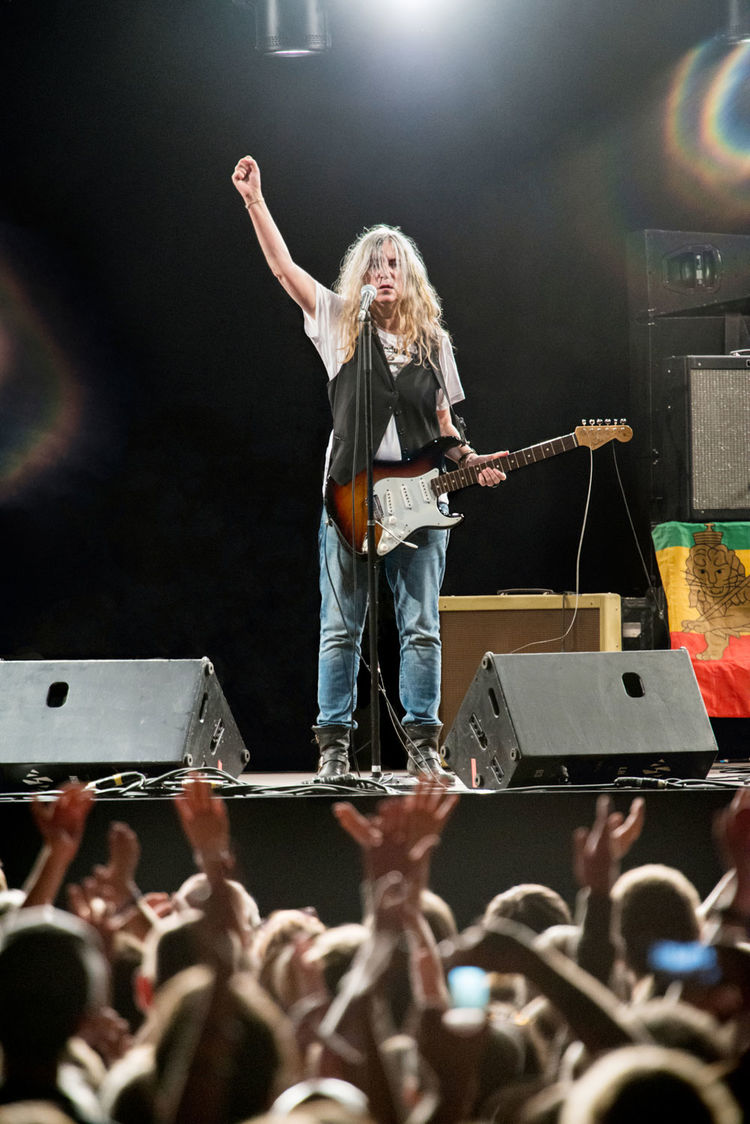 Patti smith haldern 2014 by martin kreitl 4693 3abc dienstag 12 big