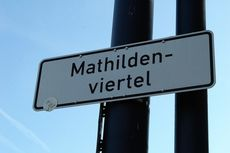 Schild mathilden 20131031 0078 schild mathilden